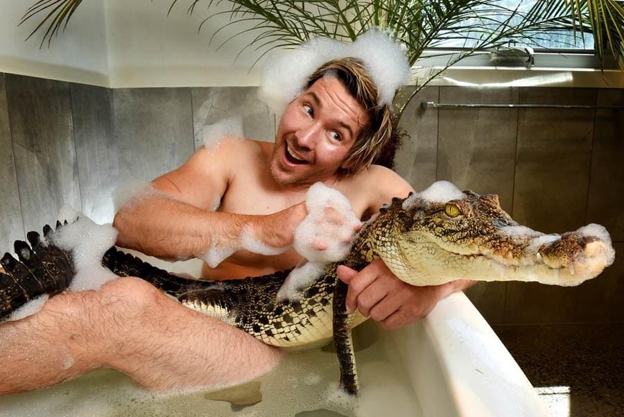 Тест: Вы зоолог опытный?